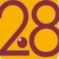 Una nuova adesione ad EQUOSTOP: l'Associazione Culturale Fotografica 2punto8