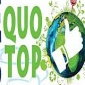 Settimana europea della mobilità: a Laveno con EQUOSTOP