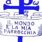 Venerdì 31 Marzo: conversazione ecumenica a Cocquio Trevisago
